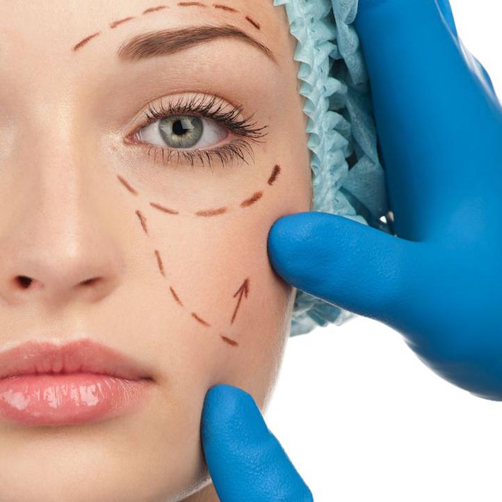 plastic-surgery-Myths