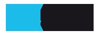 logo-final-bendov